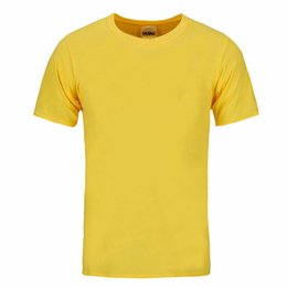 Wholesale Fans Player Version RONALDO Juventus maglia da calcio DE LIGT DYBALA RAMSEY BUFFON maglia da calcio UOMO KIDS kit set uniforme