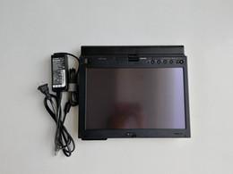 Mitchell carro reparação software on-line-reparo do carro assim / ftw / são alldata 10,53 e Mitchell 5.8 instalado bem no laptop x200t 1tb hdd pronto para trabalhar