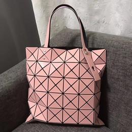 Variedad bolsas online-Bolsos de lujo de diseño bolsos Bolsos de buena calidad final y bolso de honda en una variedad de estilos
