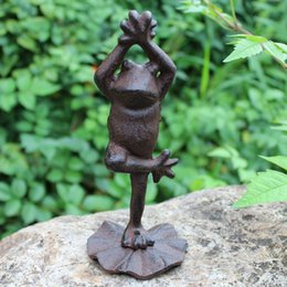 Metal Garden Ornaments Canada Best Selling Metal Garden Ornaments