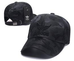 2019 niños padre-hijo gorra para hombre diseñador sombreros snapback gorras de béisbol de lujo señora sombrero verano camionero casquette mujeres causal adulto gorra desde fabricantes