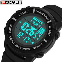 Time Timer Watch NZ | Buy New Time Timer Watch Online from