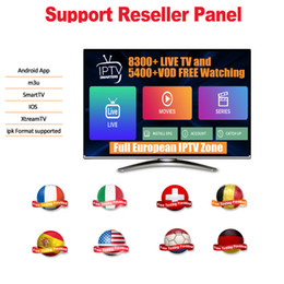 arabic channel iptv box Coupons - IPTV Subscription USA UK Canada France Arabic 50+ Countries IPTV Channel For Android TV BOX APK Smart TV IOS M3U Reseller Panel