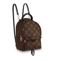 Zaino per signora retro moda Corea del Sud 2019 zaino per zaino studente giovanile versatile per una generazione002 cheap fashion korea backpack bag da sacchetto di zaino della corea di modo fornitori
