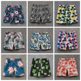 usar tablero Rebajas Surfing Shorts de playa para hombre Trajes de baño Pantalones cortos de secado rápido Traje de baño de verano Use Phantom Boardshorts Bañadores LJJZ581