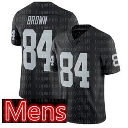 size 40 37da7 79083 Kids Cheap Jerseys Online Shopping | Cheap Kids Baseball ...
