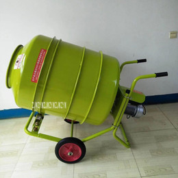 Shop Commercial Mixer UK | Commercial Mixer free delivery to UK