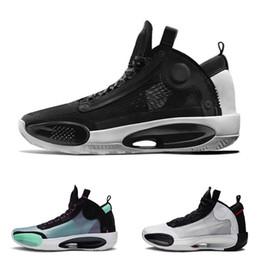 Rabatt Sneaker 34 | 2019 Sneaker 34 im Angebot auf