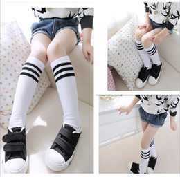 e2bd075439b27 Girls Sexy Striped Stockings For Halloween Thigh High Stocking Over the Knee  Japanese Student Long Socks Anime Cartoon Cosplay on sale