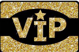 Deutschland Schneller Sonderzahlungslink für VIP-Kunden Alter Kunde Checkout-Link Aufpreis VIP-Sonderlink LJJK Versorgung