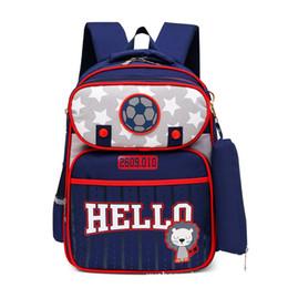 2019 saco de escola primário ortopédico 2019 crianças sacos de escola meninos meninas crianças escola ortopédica backpcak schoolbags crianças mochila primária mochilas escolar infantil saco de escola primário ortopédico barato