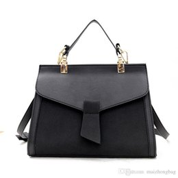 Prezzo artwork online-Womens borsa Nizza inverno migliore qualità Cuoio lusso donne designer borsa borsa del lavoro a mano prezzo a buon mercato