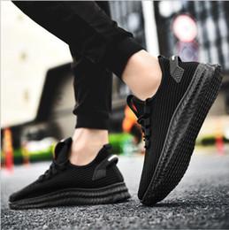 Großhandel Herrenschuhe Herbst und Winter High Top Schuhe für Männer Casual Sport Männer und Frauen Hip Hop koreanischen Trend atmungsaktiv basketbal