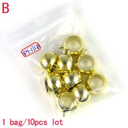 grânulos cristal da consciência da fita Desconto 60 Pcs New Arrival Moda cachecol pingentes acessórios, CCB cachecóis encontrar, Beads Charme pingente.PT-375