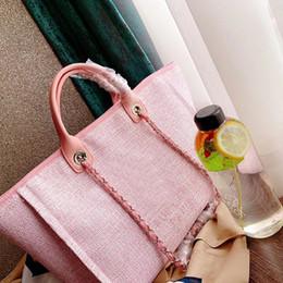 Sacs à main caméra en Ligne-Véritable toile en cuir de haute qualité célèbre designer dame de mode sac à main caméra sac à bandoulière sacs à bandoulière femmes sacs à main vente chaude