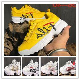 78f74c29ffd s archivos Rebajas Zapatos de hombre terciopelo Espesar suela blanco Negro  II 2 S para mujer