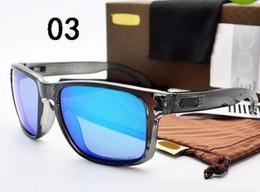 Brand New Top Version lunettes de soleil TR90 Cadre Polarisée Lentille UV400 Sport Lunettes De Soleil De Mode Tendance Lunettes Lunettes ? partir de fabricateur
