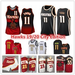Dominique wilkins jersey on-line-Atlanta
