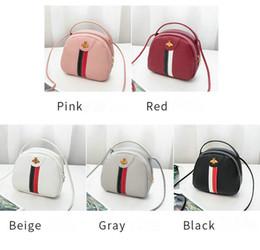 Borsa per iphone mini online-Borsa a tracolla del progettista del raccoglitore del progettista delle borse femminili casuali della borsa a tracolla della rappezzatura delle donne delle mini borse delle donne di modo