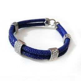 Shop Stingray Bracelets UK   Stingray Bracelets free