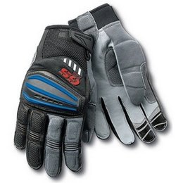 2019 gants pro biker racing Gants Rallye 4 Motorrad GS Pro pour voiture de motocross Gants de course tout-terrain pour moto BMW gants pro biker racing pas cher