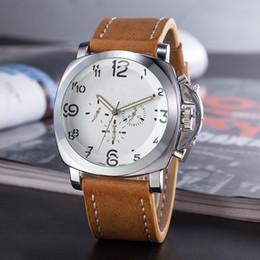 james bond watch brand Скидка Супер горячие итальянские марки мужские спортивные часы Officine черный ремешок автоматические механические часы Relogio James Bond Montre Carrera Tag наручные часы