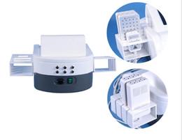 Липо-лазерные диоды онлайн-2019 новое прибытие горячая lipo лазерная машина потеря веса диод cryo lipo лазер lipo лизис для похудения машина
