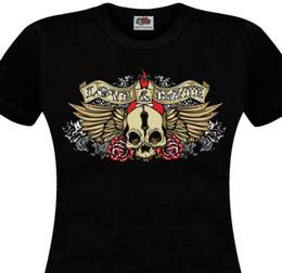 e237df016aa24 Rockabilly Shirts Coupons, Promo Codes & Deals 2019 | Get Cheap ...