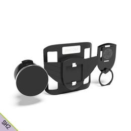 Argentina JAKCOM SH2 Smart Holder Set Venta caliente en otros accesorios del teléfono celular como timbre del timbre de la puerta 4k cámara impermeable montaje del coche Suministro