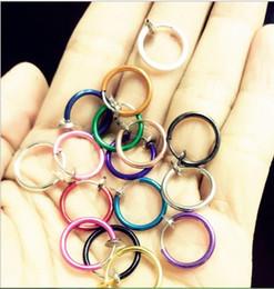 Navel Ring Hoop Australia New Featured Navel Ring Hoop At Best
