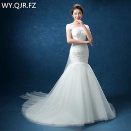 dbf8df5dc277e Shop Short Wedding Dresses Tails UK | Short Wedding Dresses Tails ...