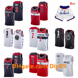 kinder basketball-shorts Rabatt Männer Frauen Kinder 2 John