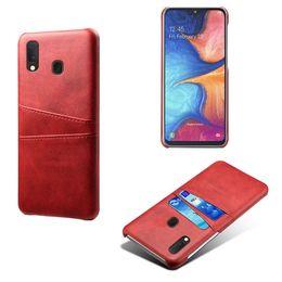 Case Back Samsung J2 Coupons, Promo Codes & Deals 2019   Get Cheap