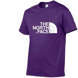 T-shirt à manches courtes pour homme, respirant, de haute qualité, pour hommes, sports de plein air, pour femmes ? partir de fabricateur