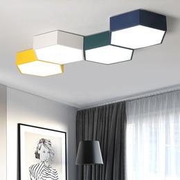 Argentina Lámparas de techo para la sala de estudio Lámparas de techo para la sala de estudio Sala de niños - Le96 supplier diy study lamp Suministro