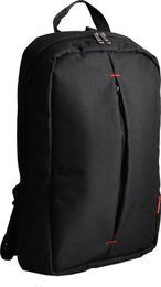 """ClassOne Roman Classon 15,6 \ """"Notebook Backpack - Black PR-R150 navio da Turquia HB-002829040 de Fornecedores de armadura do iphone"""