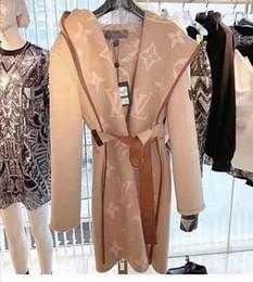 imagens naturais do peito Desconto 2019 novas senhoras de alta qualidade jaqueta 20191114 # 0000003
