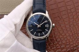 мужские наручные часы Скидка 3s новые роскошные часы сапфир внутренний новый обычай 8900 движение литье часы пряжки чисто платиновый указатель мужские часы