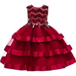 Kleider Schöne Kleidung Für Kinder Baby Mädchen Kleid Ohr Stirnband Karneval Party Phantasie Kostüm Bühne Leistung Kleider Weihnachten