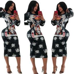ropa blanca playa moda mujer Rebajas Diseñador de la mujer vestidos maxi vestidos de la ropa Vestido corto atractivo monos de las mujeres mamelucos Vestido atractivo impreso multicolor un gran número de la acción
