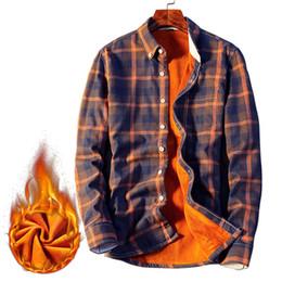 Abetteric Mens Plus-Size Classic Plaid Warm Cotton Tie Waist Spa Robe