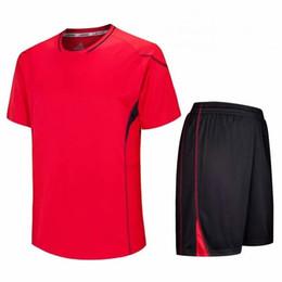 BN-7 Camisetas de fútbol transpirables de calidad superior uniformes de fútbol hombres camiseta de fútbol para adultos imprimir su propio logotipo en venta LD = 5016 desde fabricantes