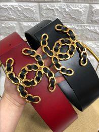 2019 tabella delle dimensioni della cinghia 2019 nuova cintura in pelle di lusso, progettata per uomo e donna, nobile e bella, spedizione gratuita che ti meriti.