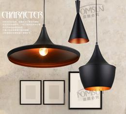 lâmpada de alcachofra Desconto ycsplend lustres modernos LED teto para sala de estar quarto luzes casa