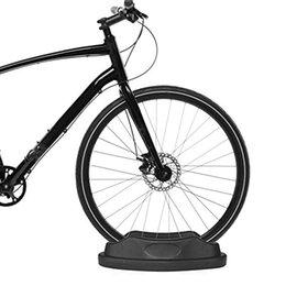 Bisiklet Eğitmen Plat Montaj Bisiklet Kaymaz Bisiklet Trainer Yerleştirilmiş Bloklar Ön Tekerlek Tutucu Bisiklet Destek Kalkan Blok Aracı nereden karbon karayolu çerçeve pembe tedarikçiler
