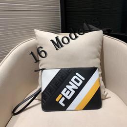Deutschland [Mit box] Designer brieftasche großhandel damen einzigen reißverschluss brieftasche frauen männer leder brieftasche lange geldbörse Kupplung XB handtaschen 814 Versorgung