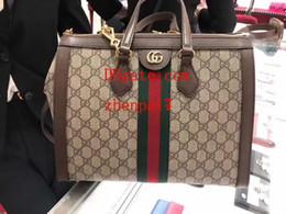 35aebaa3fc3cc 2019 marke mode taschen Vintage geprägte nähte tasche damen einkaufstasche  Hochwertige handtaschen für frauen BCD-25 vintage geprägte tasche im angebot