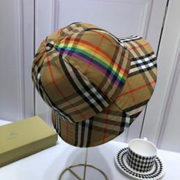 Argentina Sombrero de pescador clásico Bur 2019, producción de telas auténticas, mano de obra y meticuloso. Completa personalidad, moda y desenfreno. Suministro