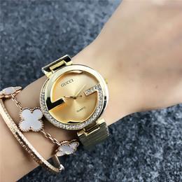 2019 orologio più piccolo Orologio classico coreano moda dea squisita luce piccola fresca coreano signore guarda marea sconti orologio più piccolo