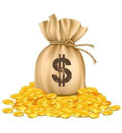 link de pagamento da loja psgjersey para patches, número de nome, entre em contato comigo antes de pagar de